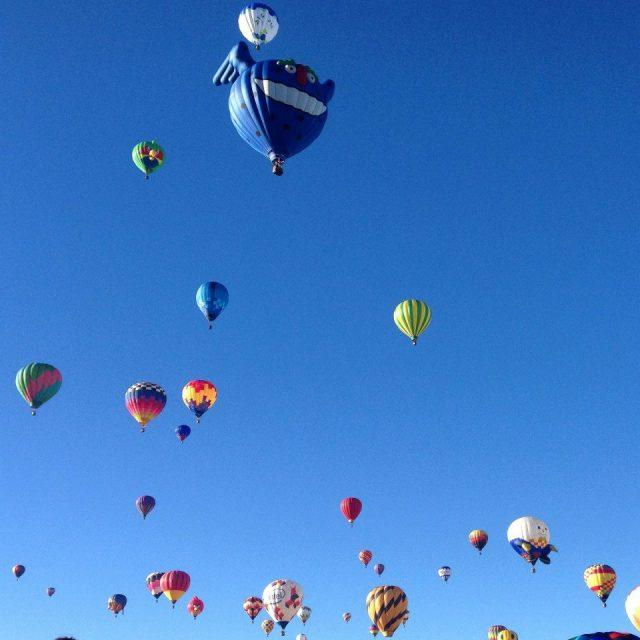 balloons11*