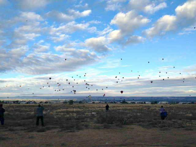 balloons14*