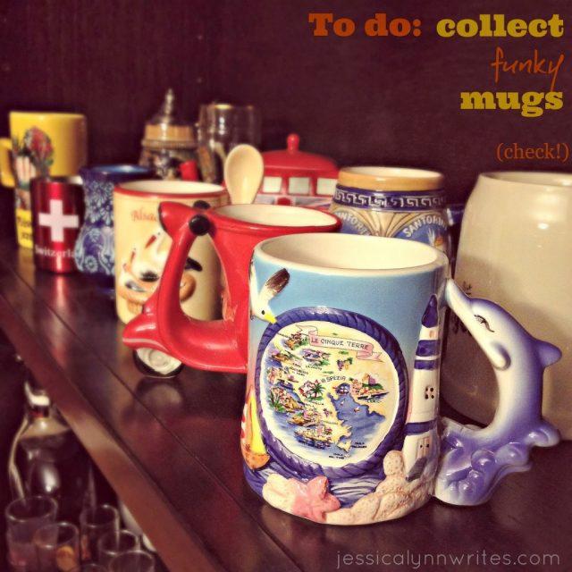Mugs-1024x1024
